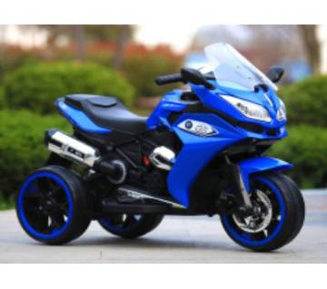 Baby electric gs big motorbike