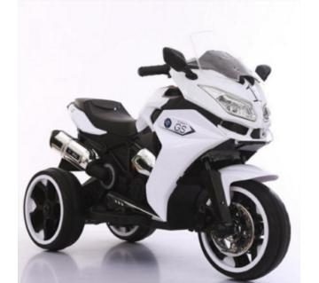 Battery Operated Child Motorcycles