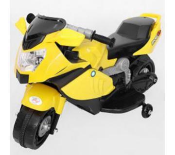 rechargeable motorbike Children