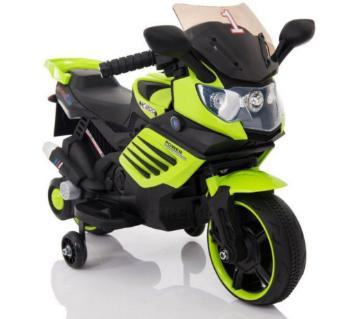baby small motorcycle