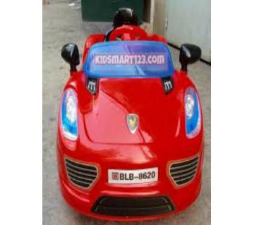 baby motor cars
