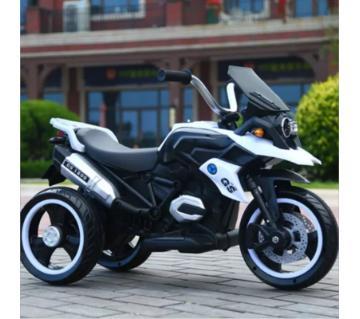 Children electric motorcycles