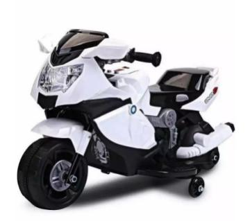 baby rechargeable battery operated mini bike