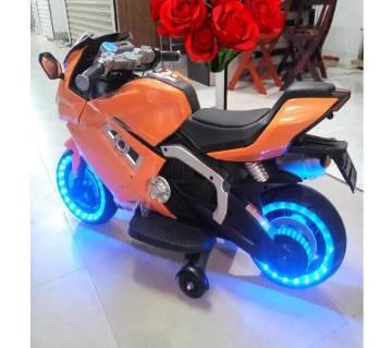 Baby Toy Bike