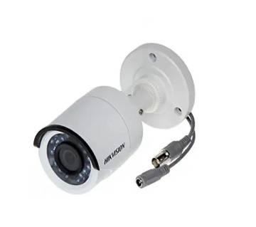 CC Camera