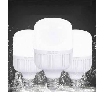 20W LED Bulb Top 1
