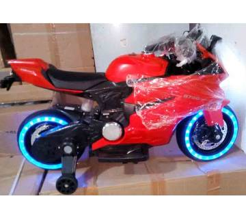 Electric Baby Motorbike