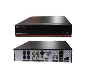 CP Plue Astra HD DVR
