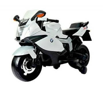 BMW Electric Bike for children