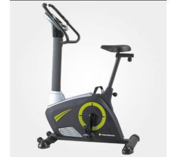 Exercise bike Model 158B
