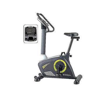 Magnetic Exercise bike Efit 158B