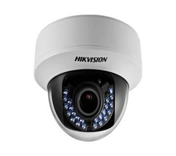 HIKVISION Dom Camera