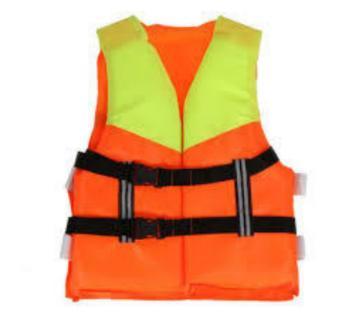 Lifejacket For Man Or Women