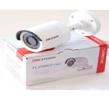 Hikvision 720 Bullet Matal Camera