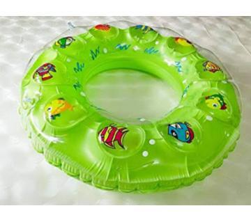 Children Swimming Ring