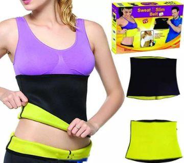 Sweat Slim Belt Plus