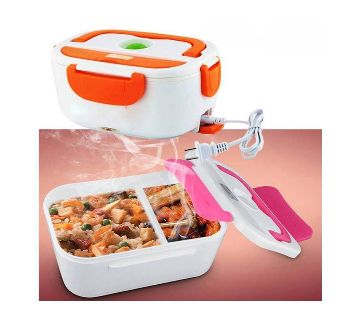 Electric Lunch Box - 1 piece