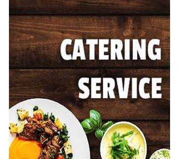 catering somadhan 25 person