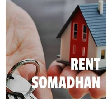 car rent somadhan