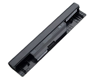 DELL INSP 1464/1564/1764 SEIRES 6CELL BATTERY