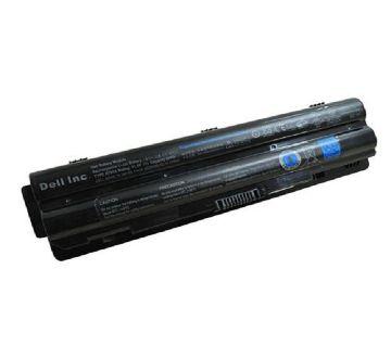 DELL 501X XPS15 11.1 4400 LAPTOP BATTERY BLACK