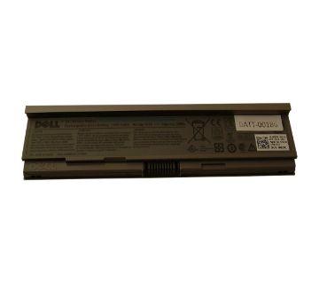 DELL E4200 X784C Y082C Y084C Y085C 312-0864 LAPTOP BATTERY