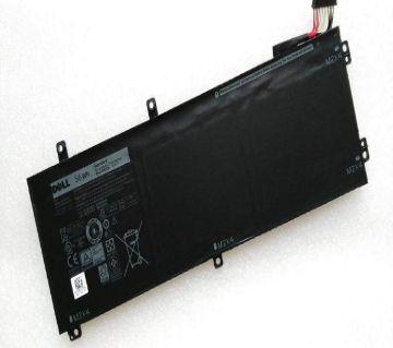 DELL XPS 15-5510 9550 (ORGINAL) LAPTOP BATTERY