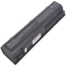 HP COMPAQ PRESARIO V4105AP 4400MAH ল্যাপটপ ব্যাটারী