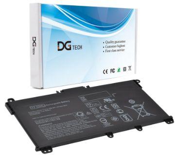 HP PAVILION TF03XL 15-CD HSTNN-LB7X HSTNN-LB7L 920070-855 920046-421 LAPTOP BATTERY