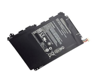 HP PAVILION GI02XL X2 12 12-B000 12-B100NA 12-B010N 12-B096MS HSTNN-LB7D 832489-421 833657-005 LAPTOP BATTERY
