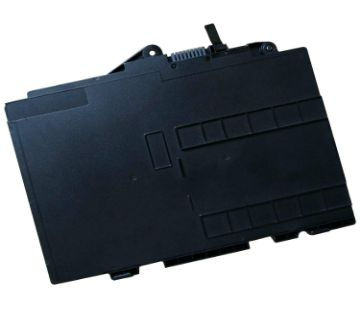 HP PROBOOK SN03XL ST03XL 430 ELITEBOOK 820 G3 725 G3 SN03044XL HSTNN-DB6V 800514-001 800232-241 LAPTOP BATTERY