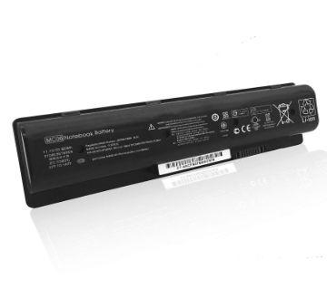 HP ENVY MC06 MC04 M7-N011DX M7-N000 M7-N100 15-AE100 17-N000 17-R000 M7-N109D M7-N011DX NOTEBOOK, P/N: MC06062 N2L86AA TPN-C123 HSTNN-PB6L 804073-851