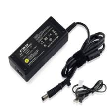 HP 18.5V 3.5A 7.4MM 5.0MM WITH PIN INSIDE 65W LAPTOP CHARGER