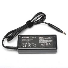 HP 19.5V 3.33A 4.8MM 1.7MM 65W LAPTOP CHARGER