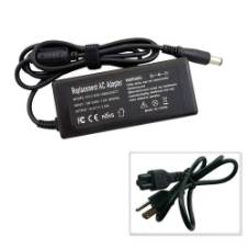 HP 19.5V 3.33A 7.4MM 5.0MM WITH PIN INSIDE 65W LAPTOP CHARGER