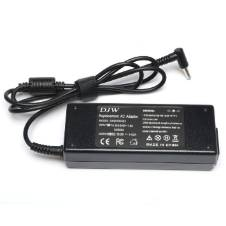 HP 19.5V 4.62A 4.5MM 3.0MM WITH PIN INSIDE 90W LAPTOP CHARGER