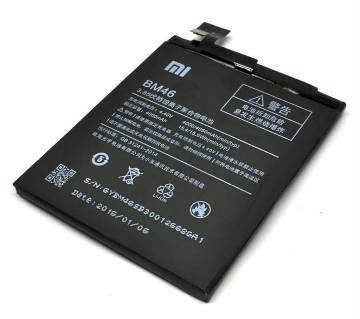 MI Note 3 ব্যাটারি