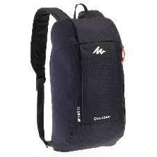 Quechua Mini Backpack