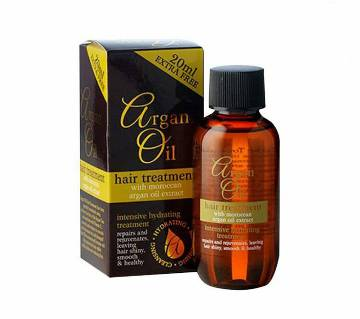 Organ hair oil Treatment 50 ml Oil UK