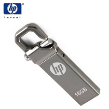 hp USB 3.1 16GB pen drive