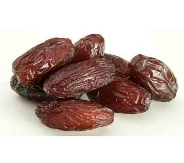Medjool Dates (1 Kg) - Saudi Arabia