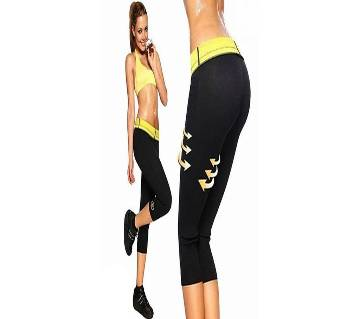 Hot Shapers Neoprene Fitness Slimming