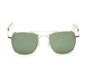 AO Military Menz Sunglasses