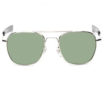 AO Aviation Sunglasses for Men