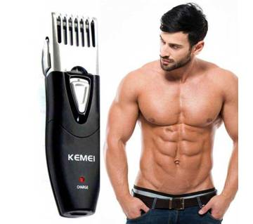 KEMEI KM-3060 Luxury Trimmer Trimmer