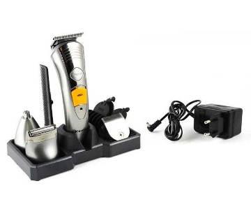 Kemei KM-580A 7 in 1 Grooming Kit
