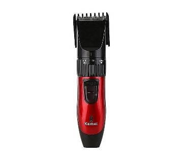 Kemei KM-0730 Rechargeable Shaving Trimmer