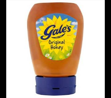 Gales Original Honey England