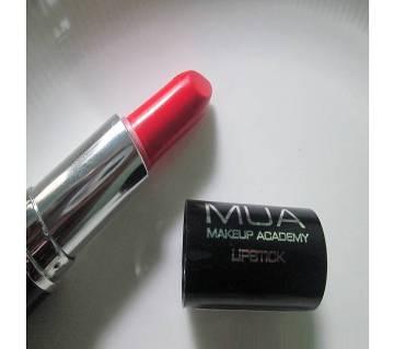MUA Lipsticks Shade 13 UK