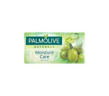 Palmolive সোপ বার with Olive- Turkey